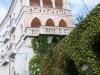 Hotel Wedding Reception in Amalfi Coast