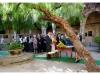 Civil Wedding Ceremony on the Amalfi Coast
