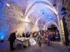 Wedding in Amalfi Town Hall