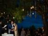Wedding in a garden in Amalfi