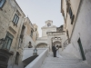 Catholic Wedding Ceremony on the Amalfi Coast