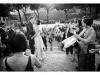Wedding in Ravello Dome