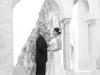 Symbolic Wedding Ceremony on the Amalfi Coast