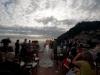 Protestant Wedding Ceremony on the Amalfi Coast