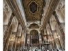Wedding in Cathedral in Amalfi