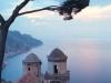 Amalfi Coast Wedding Locations