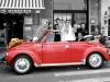 Amalfi Coast Wedding Transfers
