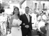 Wedding in Positano Town Hall
