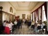 Wedding in Amalfi - Town Hall