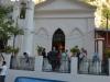 Wedding at La Paia in Praiano