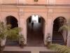 Wedding in Maiori Town Hall