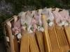 Amalfi Coast Wedding Favours and Gifts