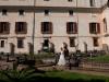 Wedding in Maiori - Town hall