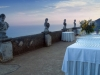 Historic Venues Reception on the Amalfi Coast