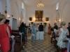 Wedding at La Praia in Praiano
