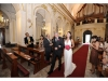 Catholic wedding ceremony - Santa Maria Assunta in Positano