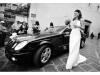 Amalfi Coast Wedding Transfer