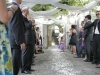 Wedding in Ravello - Town Hall
