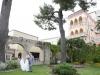 Wedding in Ravello Principessa di Piemonte