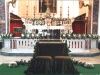 Wedding in Convento di San Francesco in Ravello