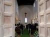 Wedding in Minuta Church in Scala