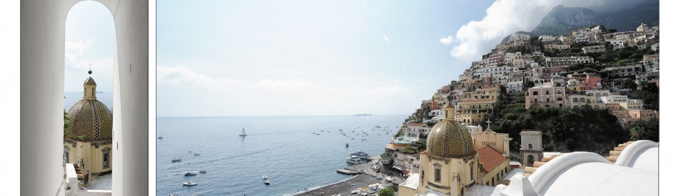 La Calla Amalfi Coast Wedding Planner