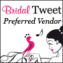 Best Wedding Vendors