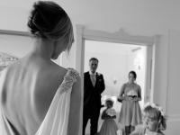 Amalfi Coast Wedding Hairstylist and make-up artist gallery
