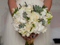 Amalfi Coast Wedding Flowers Galleries: Bouquets