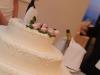Wedding Cakes Photogallery
