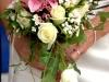 Amalfi Coast Wedding Flowers Galleries: Bouquets