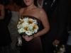 Amalfi Coast Wedding Flowers Galleries: Bridesmaid