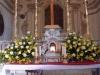 Amalfi Coast Wedding Flowers Galleries: Churches