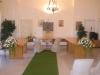 Amalfi Coast Wedding Flowers Galleries: Town Hall