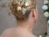 Amalfi Coast Wedding Hairstylist and make-up artist gallery