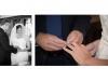 Amalfi Coast Wedding Photographers Galleries