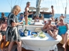 Other Wedding Ideas on the Amalfi Coast