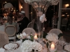 Amalfi Coast Wedding Flowers Galleries: Centertables