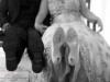 Amalfi Coast Wedding Flowers Galleries: Details