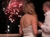 Amalfi Coast Wedding Fireworks Gallery