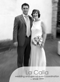 Carl and Clare, wedding testimonials from United Kingdom