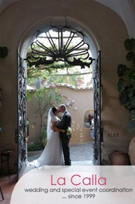 David and Bronagh, wedding testimonials from Ireland