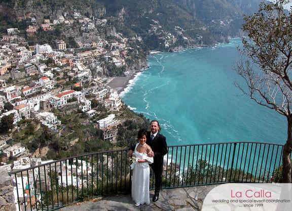 Jesse and Kim, wedding testimonials from United States