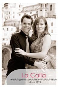 Wes and Georgina, wedding testimonials from Australia