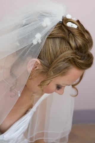 amalfi-coast-wedding-hair-stylist-19