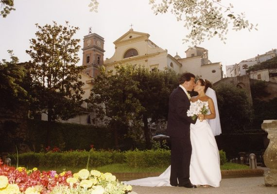 wedding-in-collegiata-santa-maria-assunta-2