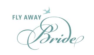 Torrent in Italy ✈ Positano Destination Wedding